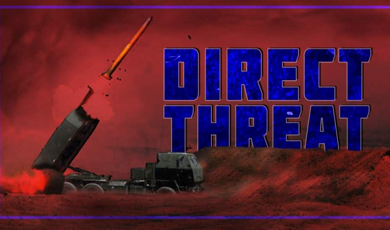 Syrian War Report – June 16, 2017: US Rocket Artillery Systems Pose Direct Threat To Govt Forces In Southeastern Syria