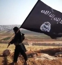 Ideological Foundations and Organizational Structure of Islamic State