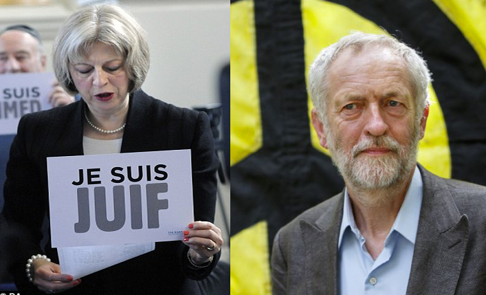 Nostalgia and British Politics