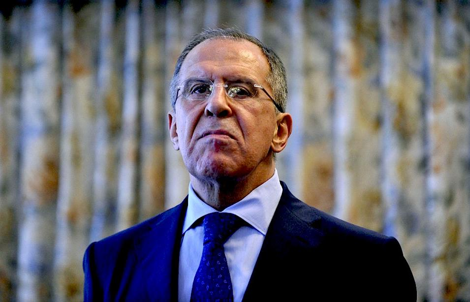 Russia - USA Relations - Page 10 Lavrov5