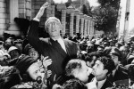 US releases documents of Iran's 1953 Coup
