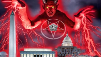 The World Order – How It Works