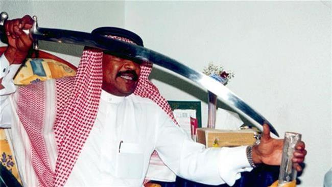 Amnesty calls on Saudi Arabia to halt execution of 14 dissenters