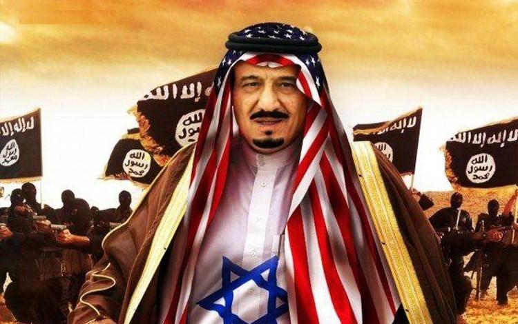 Saudi Arabia boosting extremism in Europe, says former ambassador