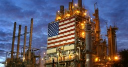 NEO – The Fatal Flaw in Washington's New Energy Strategy