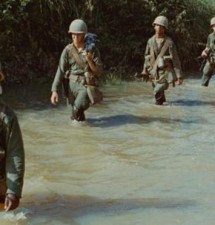 "Anticipating Ken Burns' and Lynn Novick's Forthcoming PBS Documentary, ""The Vietnam War"""
