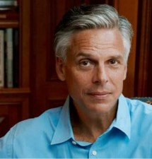 Huntsman to be nominated as US Ambassador to Russia