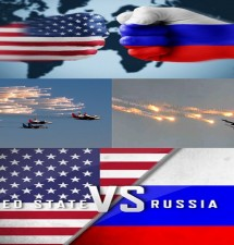 Tale of Two Nations: Russia vs USA Economic Prospects