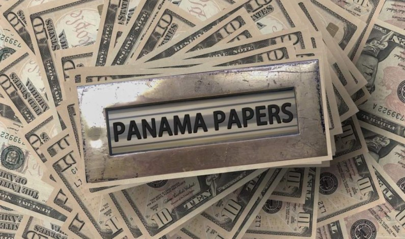 Pakistan: Panama verdict announced