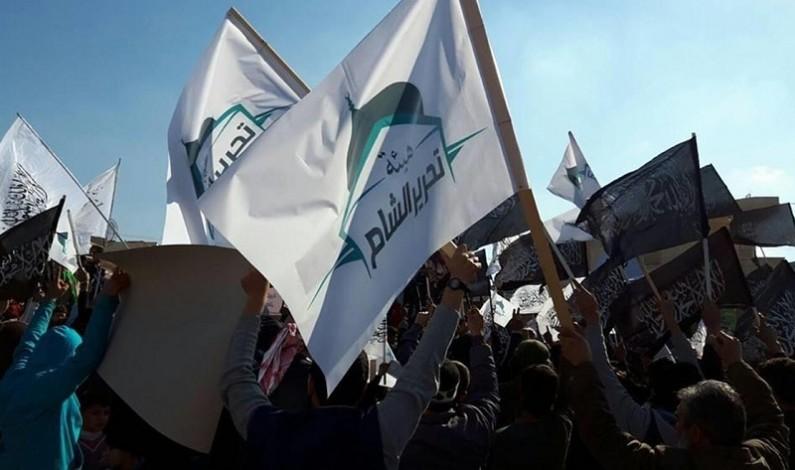 Al-Qaeda removed from Canada & U.S. terror watch-list
