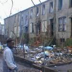 ghetto third world