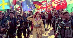 The Kurds: Washington's Weapon of Mass Destabilization