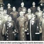 illuminati elite families1