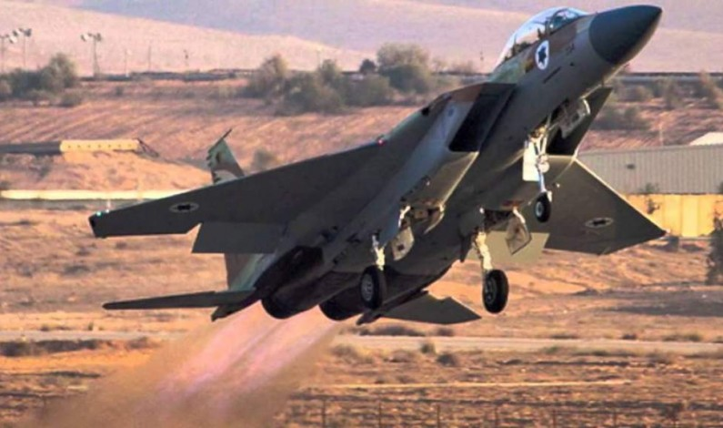 Israeli Defense Minister Avigdor Lieberman: We want Assad out of Syria no matter what the cost