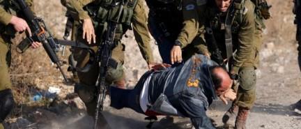 Rabbi Shmuel Eliyahu: Leave No Palestinian or Arab Alive