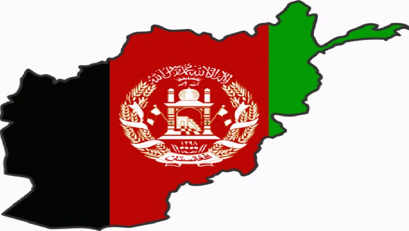 Afghanistan: Losing the chances of peace day to day