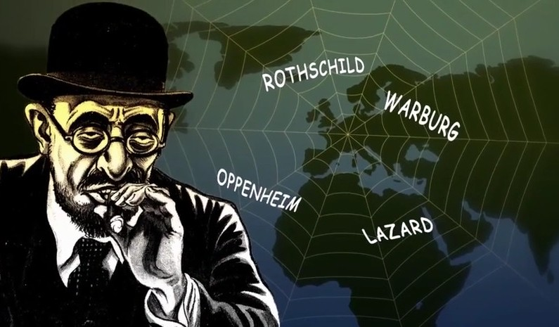Vladimir Putin: Killing oligarchic schemes economically saved Russia