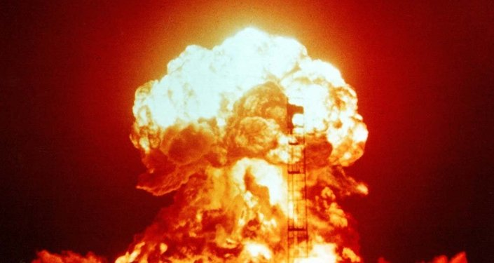 What Dollars Have to Do With Reason for US' Japan Atomic Bombing 72 Years Ago