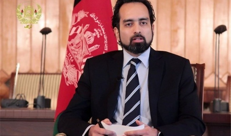 US New Strategy for Afghanistan Doomed to Failure: Afghan Analyst