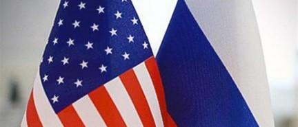 Ukraine: New US 'Buffer Zone' against Russia