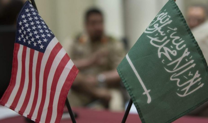 Rise in US's anti-Iran rhetoric
