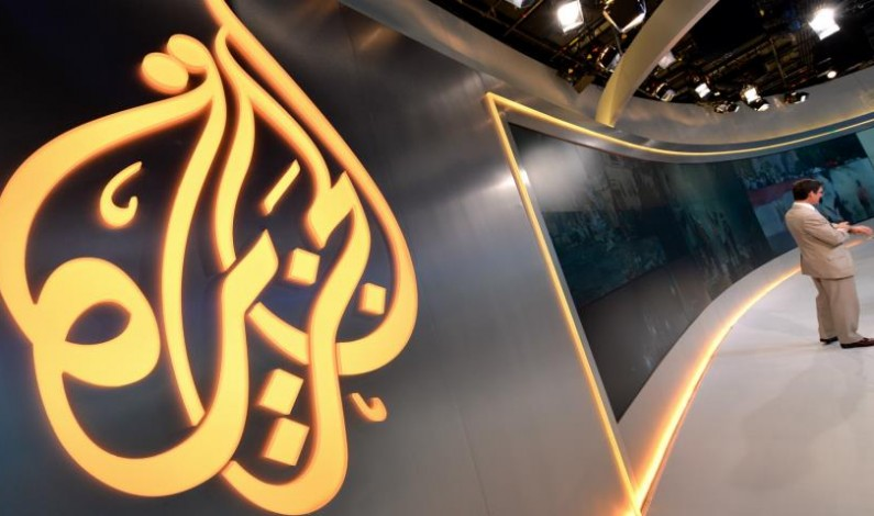 Al Jazeera threatens legal action over Israeli censorship