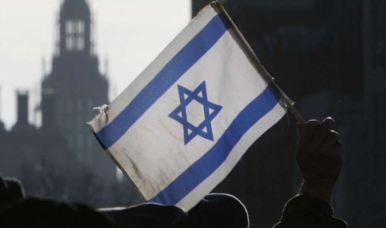 Israel sets new precedent as it prepares to strip Palestinian-Israeli of citizenship