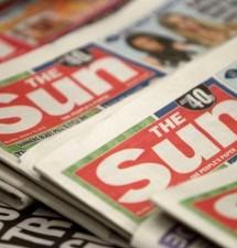 British MPs slam Sun over using 'Nazi-like language' regarding Muslims