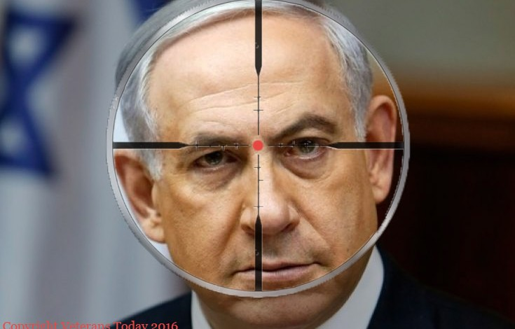 How Long Can Netanyahu Continue to Serve as Prime Minister?