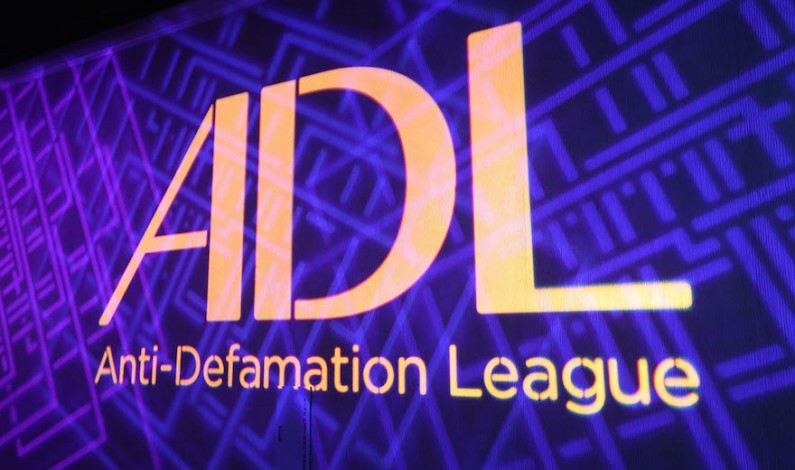 ADL reports 1000% surge in online donations after Charlottesville rally
