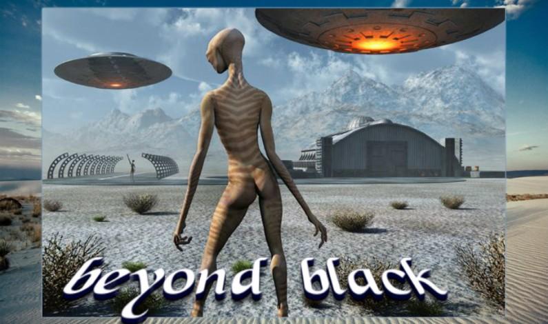 EMF take-down of America by Alien ET technology: How far has it gone?