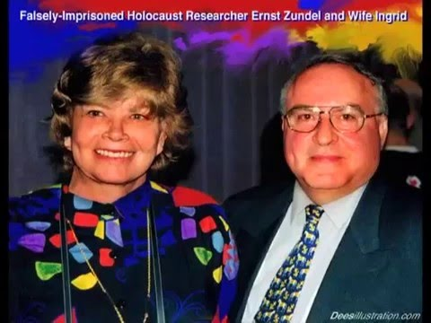 issues in zundel essay Read this social issues essay and over 88,000 other research documents racism racism is one of the world's major issues today many people are not aware of how.