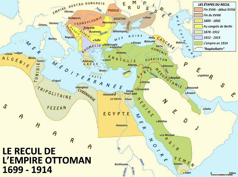 ottoman empire1