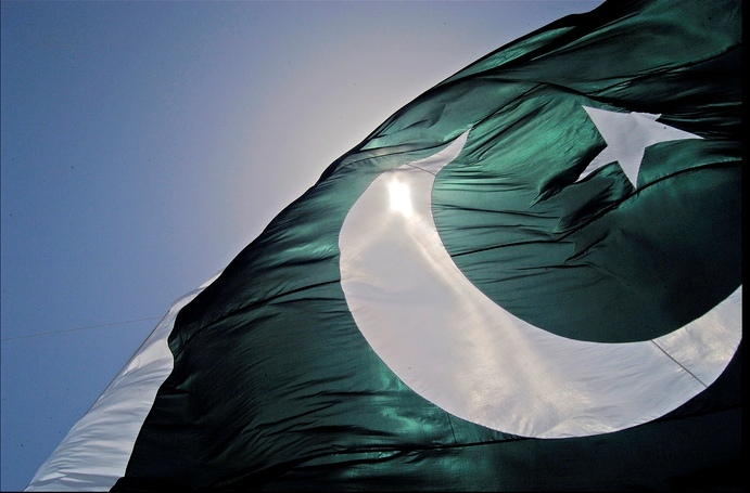 Revisiting Pakistan's foundation 70 years later