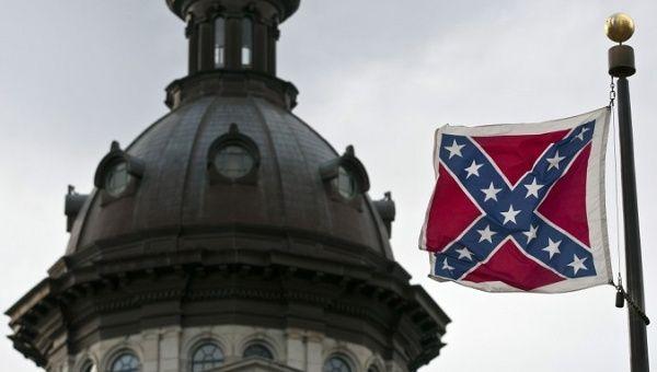 When Will the United States Transcend White Supremacy?