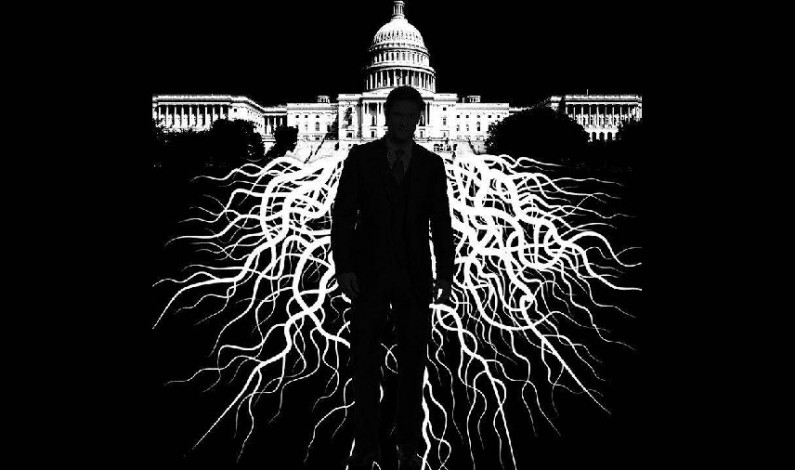 Only U.S. Deep State Oligarchs Want World War III