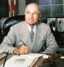 The Truman Papers: The Truth About Korea