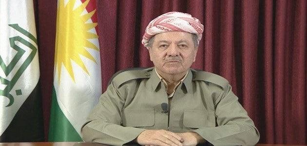 Kurdistan: President Barzani claims victory in independence referendum