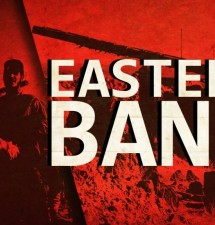 Syrian War Report – September 19, 2017: Syrian Army Develops Advance On Eastern Bank Of Euphrates
