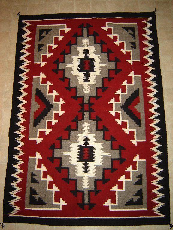 navajo weaving coloring pages - photo#31