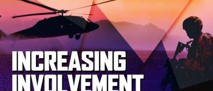 Afghanistan War Report – September 23, 2017: US Deploys More Troops And Warplanes