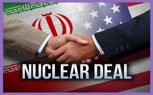 The Debate – Iran Nuclear Compliance