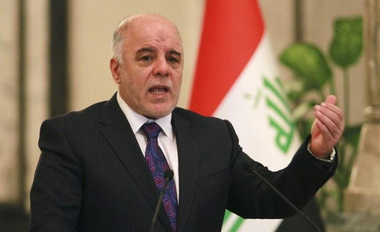 Iraq vows to enforce sovereignty in Kurdistan constitutionally