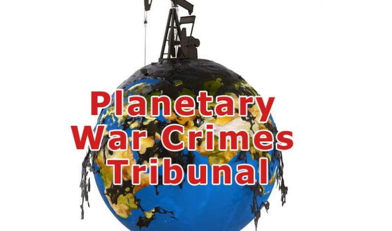 Treason and Complicity