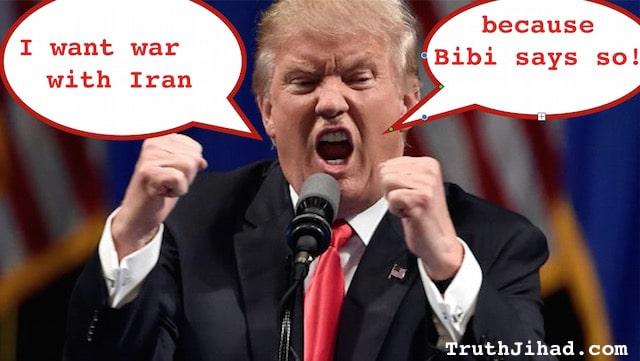 1-trump-v-iran.jpg