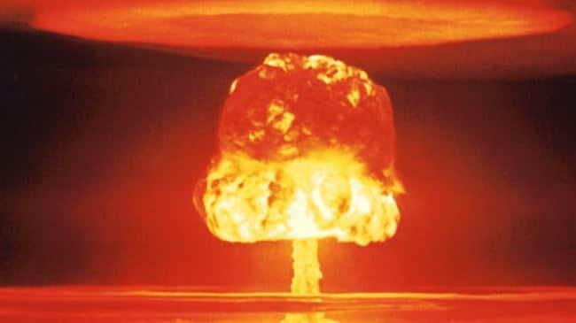 https://www.veteranstoday.com/wp-content/uploads/2017/10/369796_neutron-bomb.jpg