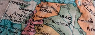 """<div><img width=""""320"""" height=""""120"""" src=""""https://www.veteranstoday.com/wp-content/uploads/2017/10/Iraq_Syria-320x120.jpg"""" alt=""""""""></div>Reuters is reporting what was suspected all along and reported here on Veterans Today over and over. Thousands of ISIS fighters left Syria in secret deal with U.S., defector says """"A high-level defector from Kurdish-led forces that captured the Syrian city of Raqqa from Islamic State has recanted his account of the city's fall, saying […]"""