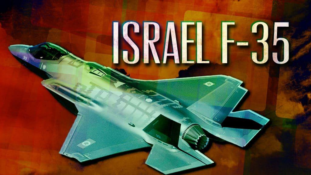https://www.veteranstoday.com/wp-content/uploads/2017/10/Israel-F-35.jpg