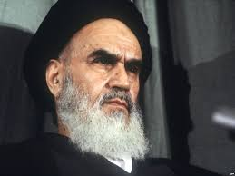 """<div><img width=""""259"""" height=""""194"""" src=""""https://www.veteranstoday.com/wp-content/uploads/2017/10/Khomeini.jpg"""" alt=""""""""></div>  Although he hasn't gone far enough, with respect, and the deal may yet survive, President Trump was right to decertify it. As always the president is being kept in the dark by his intelligence advisers. As the CIA knows perfectly well, and as I stated in my book Spyhunter as long ago as […]"""