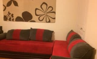 A place to stay in Paris- an option to rent a room  for sleeoing in central Paris  cheaper than a hotel.